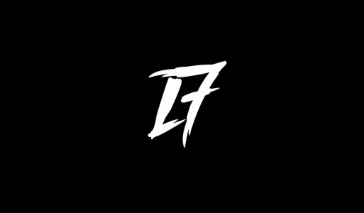 L7 CUSTOM FAN MERCH Custom Shirts & Apparel